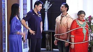 Saath Nibhana Saathiya Latest Episode 6th September 2016 Full On Location
