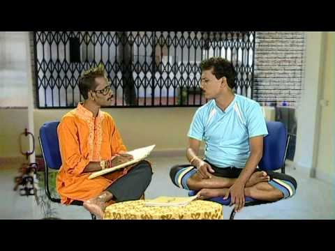 Papu Pam Pam | Faltu Katha | Episode 144 | Odiya Comedy | Lokdhun Oriya video