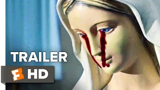 The Devil's Doorway Trailer #1 (2018) | Movieclips Indie