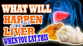 Liver Cleansing Foods - Liver Cleansing
