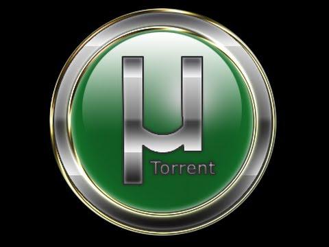 UTorrent 100% De Sua Velocidade ( Atualizado 16/12/2014  )