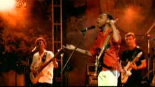 Vídeo 345 de Gilberto Gil