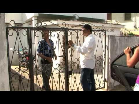 Me Gal Gan, Chutney Song.2012 From Guyana. video