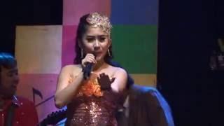 download lagu Ria Nada - Tanti Mahartika - Semakin Sayang Semakin gratis