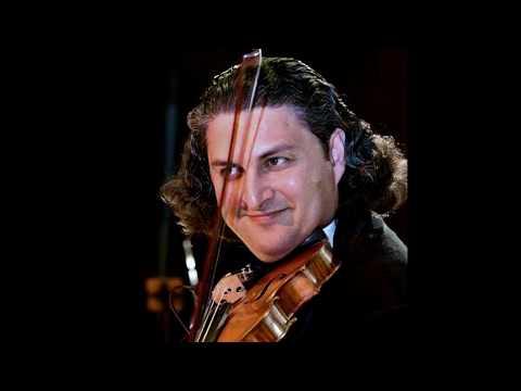 Tordai Zoltán és zenekara - Aram Khachaturian - Sabre Dance