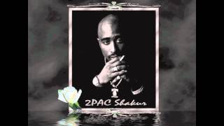 Watch Tupac Shakur Old School video