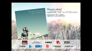 Download Alanis Morissette 'Havoc And Bright Lights', Rebel TV spot 30 sec. 3Gp Mp4