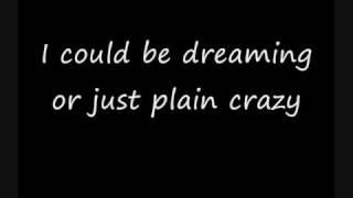 Jennifer Hudson Video - Jennifer Hudson - If This Isn't Love with Lyrics