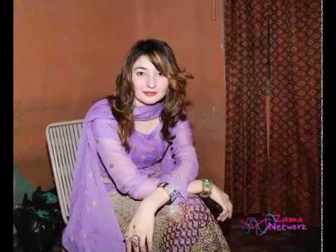 Gul Panra New Must Pashto Song_Pashto Tapay 2014
