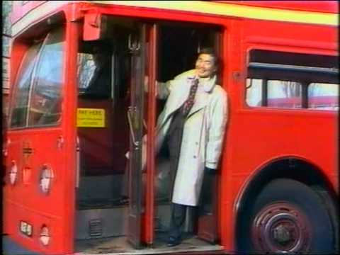 Routemasters Buses for Sale
