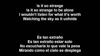 Download Lagu Craft Spells - Nausea (lyrics/sub español) Gratis STAFABAND