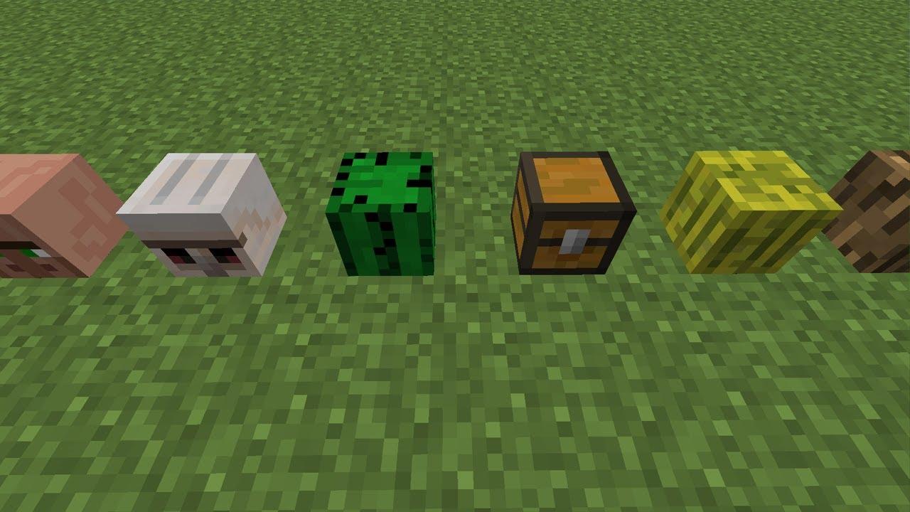 alle playerheads spielerk pfe in minecraft
