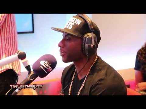 Westwood - Charlamagne On Bobby Shmurda, Women, Success, Tv Shows   Hip-hop, Uk Hip-hop, Rap