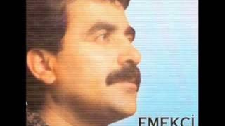 Emekçi - Dilim (Deka Müzik)