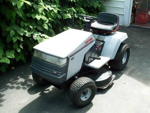 how-to-tune-up-craftsman-lawn-tractor-12-hp-briggs-stratton-engine-.html