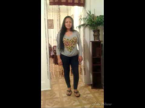 Colegialas Calientes 2 video