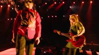 Michael Jackson - Beat it (live rehearsal) this is it  - HDの動画