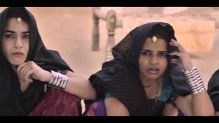 New TV ad for Radio Mirchi | Rudali | Mirchi sunne wale always khush