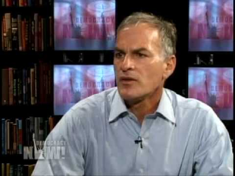 NORMAN FINKELSTEIN VS GIL TROY 1 of 3