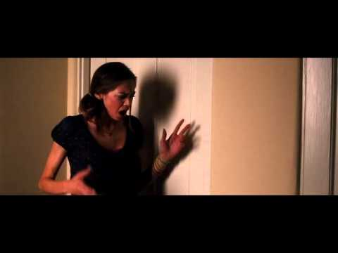 Crazy  Stupid  Love   This is Crazy Stupid Love Jessica Walks In On Robbie