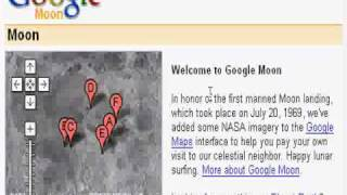 Google Tricks & Easter eggs