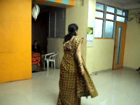 sajdesaibo n badmash dil choreography by step-up dance academy...