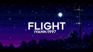 """Flight"" Logic Type Beat (Prod. IVN)"