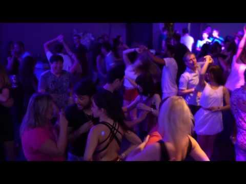 00157 DIZC2016 Several TBT ~ video by Zouk Soul