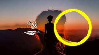 download lagu Deep House Michael Kiwanuka - Cold Little Heart Andy gratis