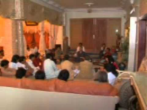 Sindhi Tele Film Riaz Lakho video