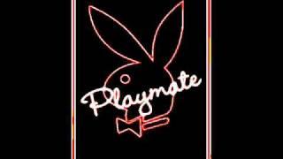 playboy bunny remix