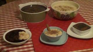 ARROZ CON LECHE_A MI ESTILO2011.mp4