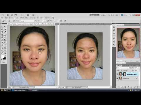 Search Results for: Tutorial Adobe Photoshop Untuk Pemula Part 1 ...