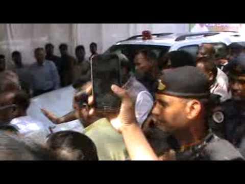 Rashtriya Janhit News  Dinesh Kumar 11