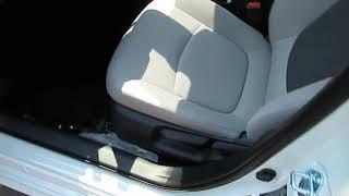 2020 Toyota Corolla Live Video! Tampa, Wesley Chapel, Brandon, New Port Richey, FL Live  200022