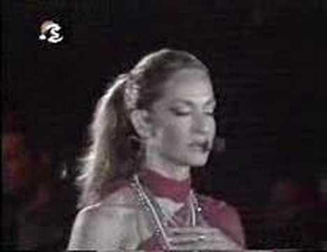 Anna Vissi - Eleni