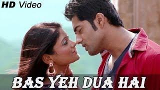 download lagu Bas Yeh Dua Hai  Anuradha 2014  Latest gratis