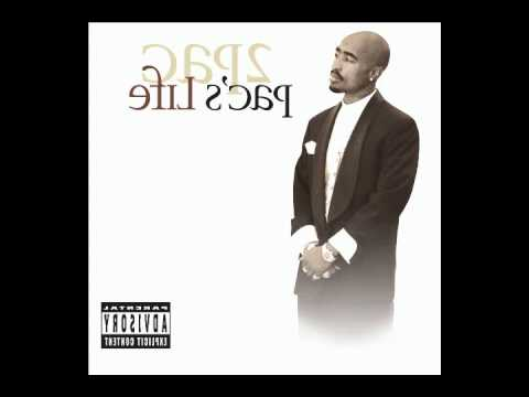 2 Pac Pacs Life  3 Dumpin feat Hussein Fatal, Papoose & Carl Thomas