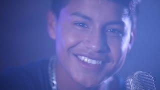 MARFE - Estar con ella (Elian Rivera - Juanito Proaño - Elizabeth Obando)