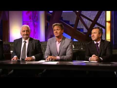 MasterChef Junior Recap 11/22/18: Special Episode ...