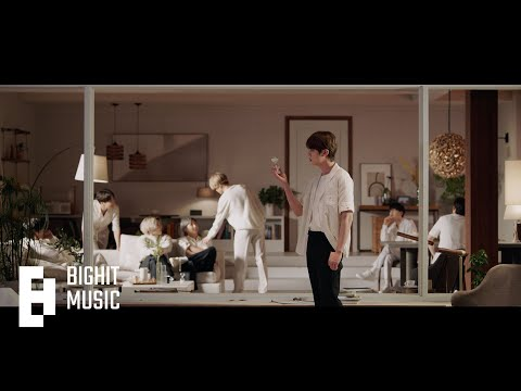 Download Lagu BTS (방탄소년단) 'Film out'  MV