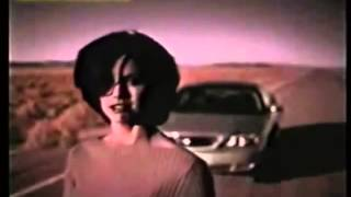 2000 Mercury Sable Commercial