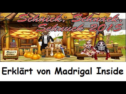 Schnick schnack schnuck watch online