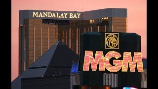 "BREAKING NEVER SEEN EVIDENCE - MGM & JESUS CAMPOS EXPOSED ""Hero or Shooter?"""