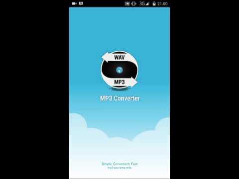 convert midi to mp3 android. kang tugel