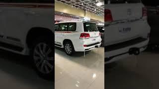 "「天津高端进口汽车」的这个视频好6,快来围观! The video of ""Tianjin high - end import car"" is good 6, come to watch!"