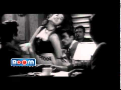Babu Ji Dheere Chalna - Aar Paar 15.dat video