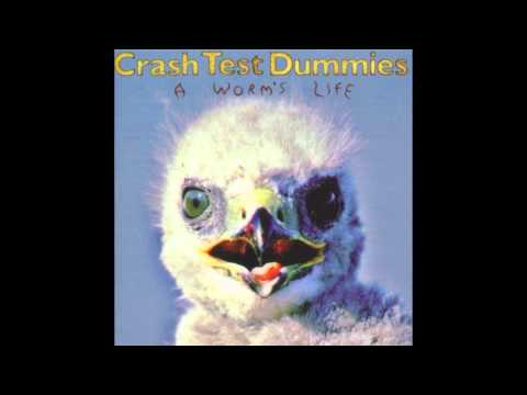 Crash Test Dummies - Our Driver Gestures