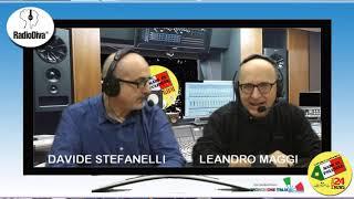 MADE IN POLESINE PER RADIO DIVA PUNTATA DEL 6/2/2020