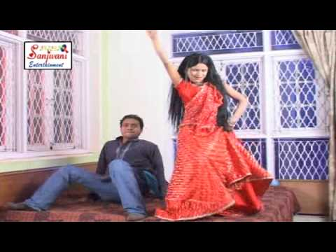 Super Hot Bhojpuri Song Xxx 1 video